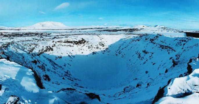 crateri.jpg